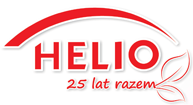 Helio logo
