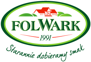 folwark_logo_300