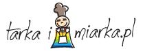 logo tarka i mairak