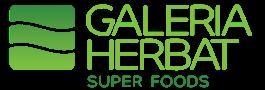 logo_galeria_herbat