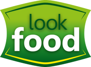 look_food_logo
