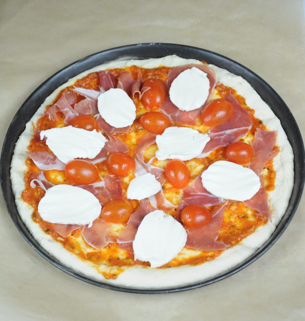 pizza2_male