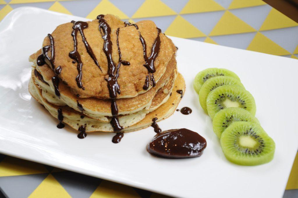 pancake_m
