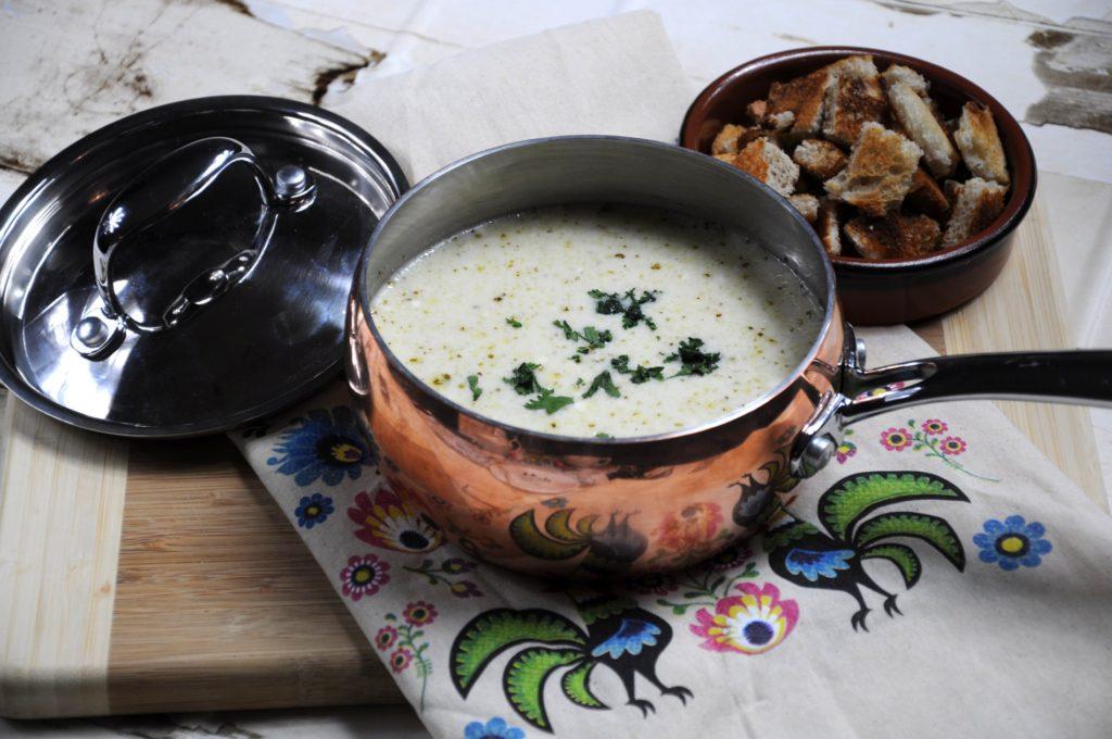zupa czosnkowa_m