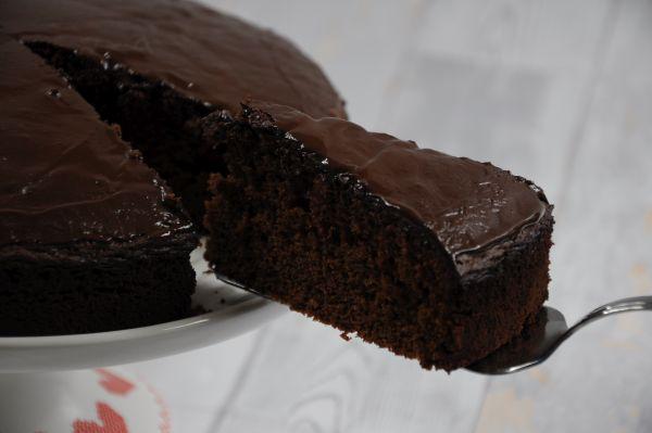 ciasto czekoladowe2