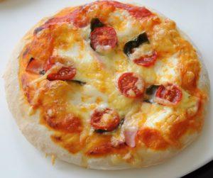 pizz1a