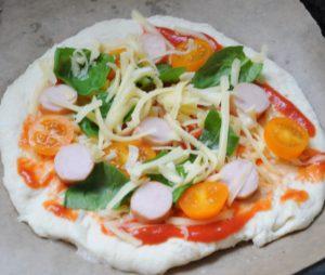 pizz2