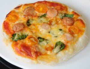pizz2a