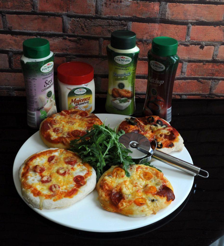 pizze 4