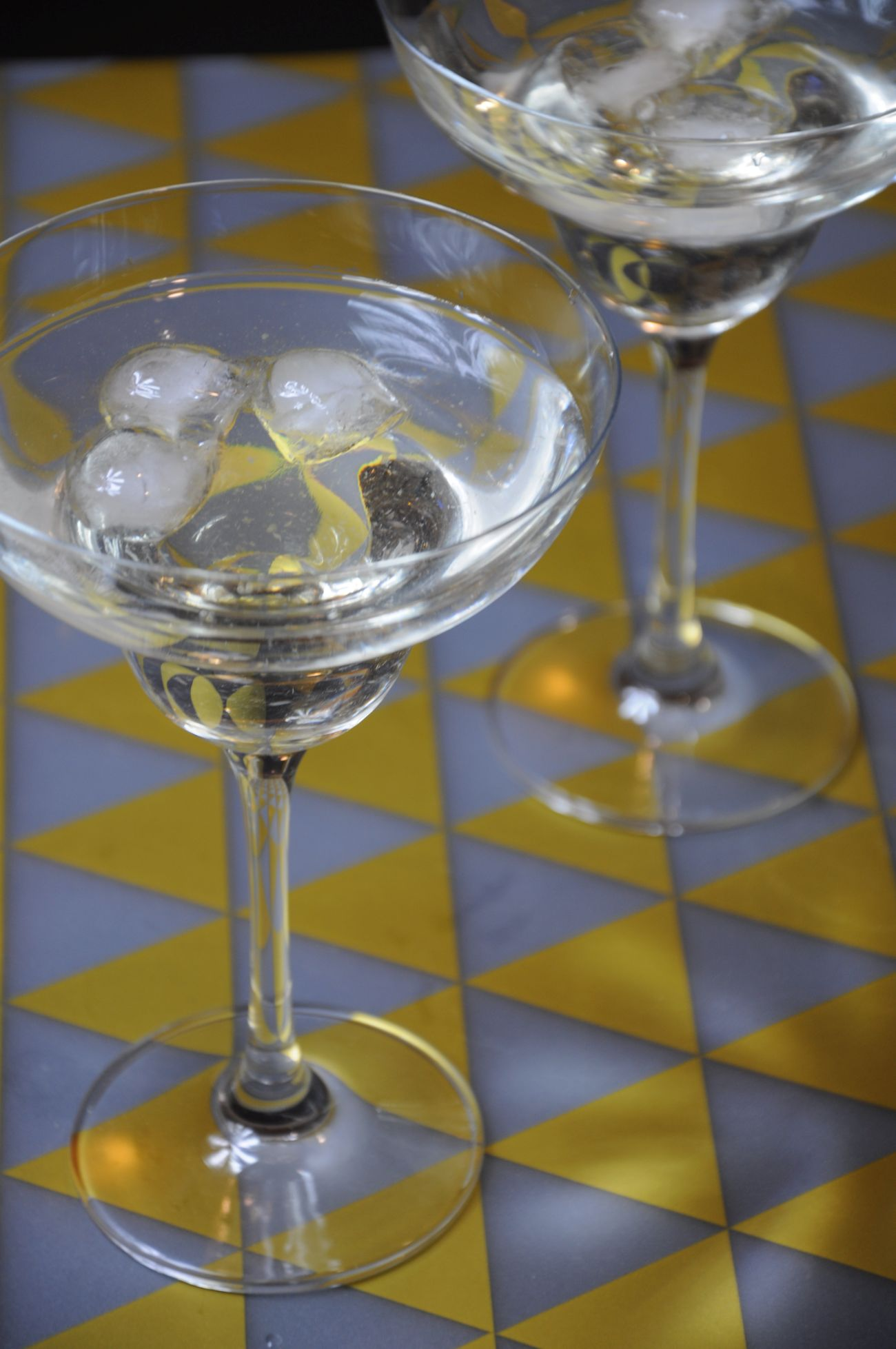 ala martini