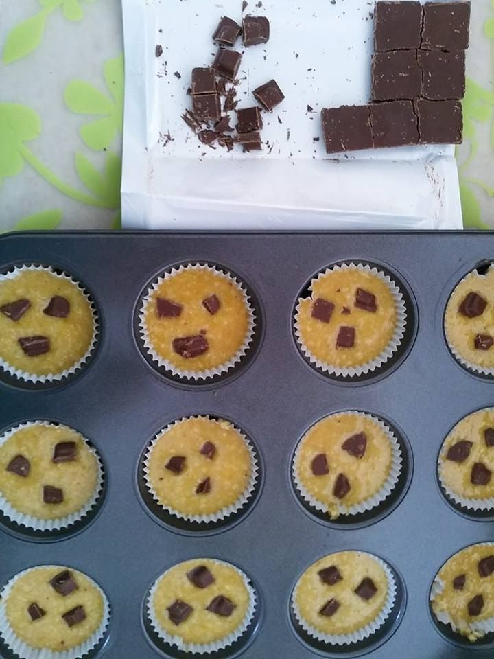 muffiny5