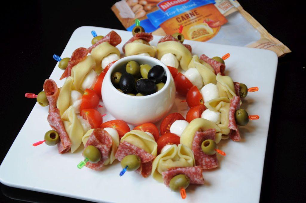 tortellini2