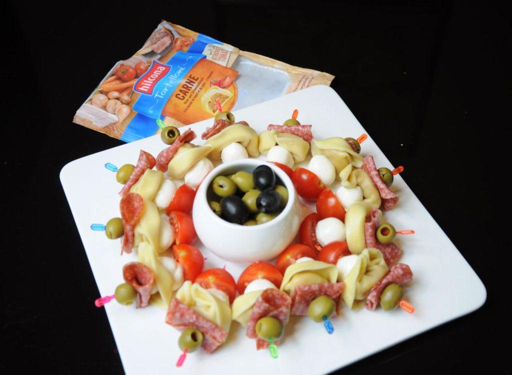tortellini4
