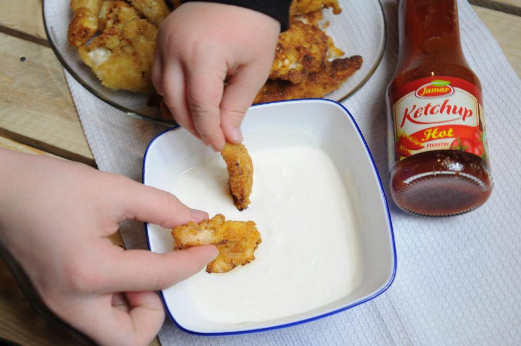 kurczak4