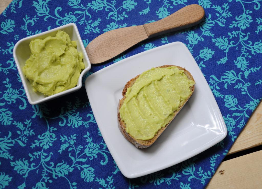 maslo z awokado1