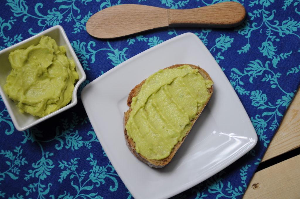 maslo z awokado2