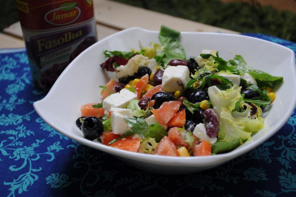 salatka z oliwkami1