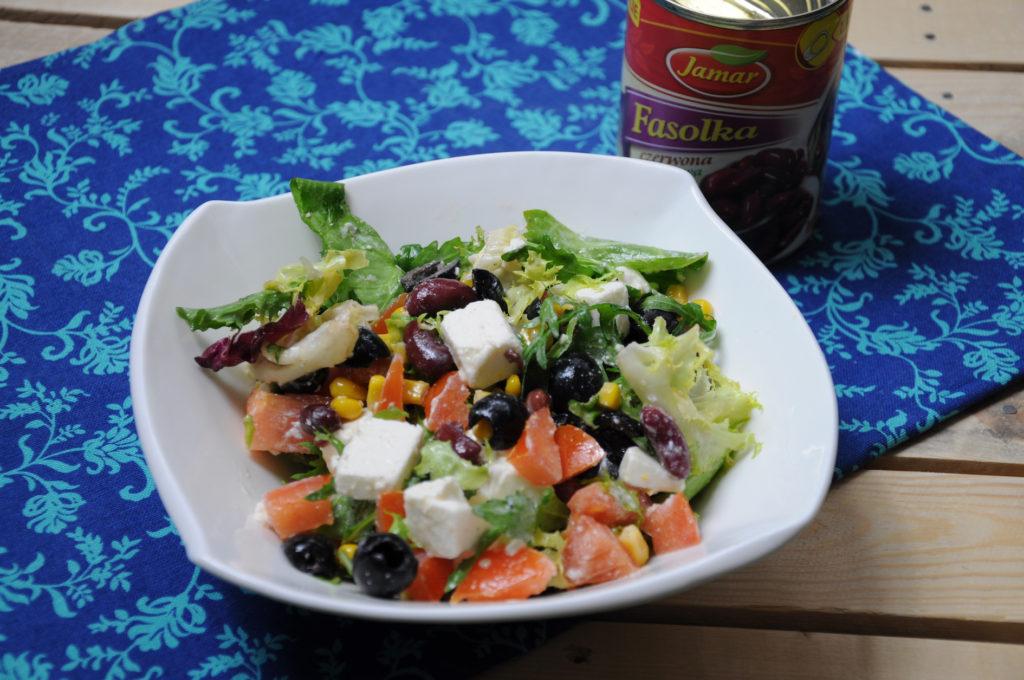 salatka z oliwkami2