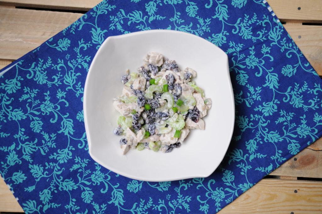 salatka z selera1