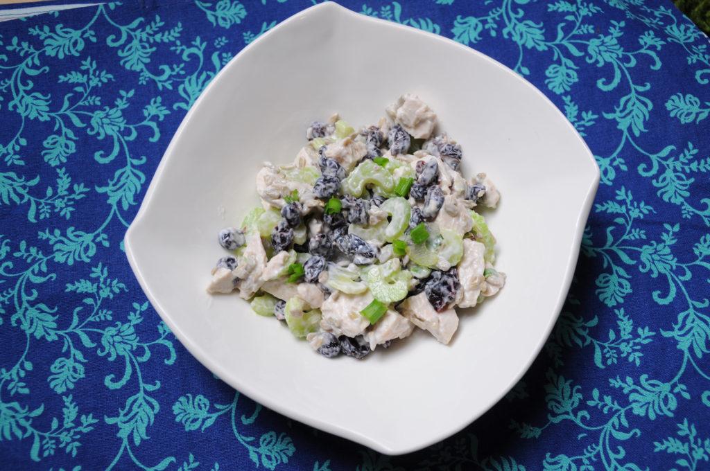 salatka z selera2