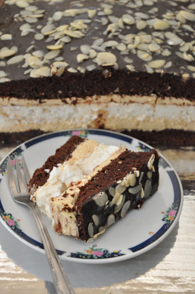 ciasto3a