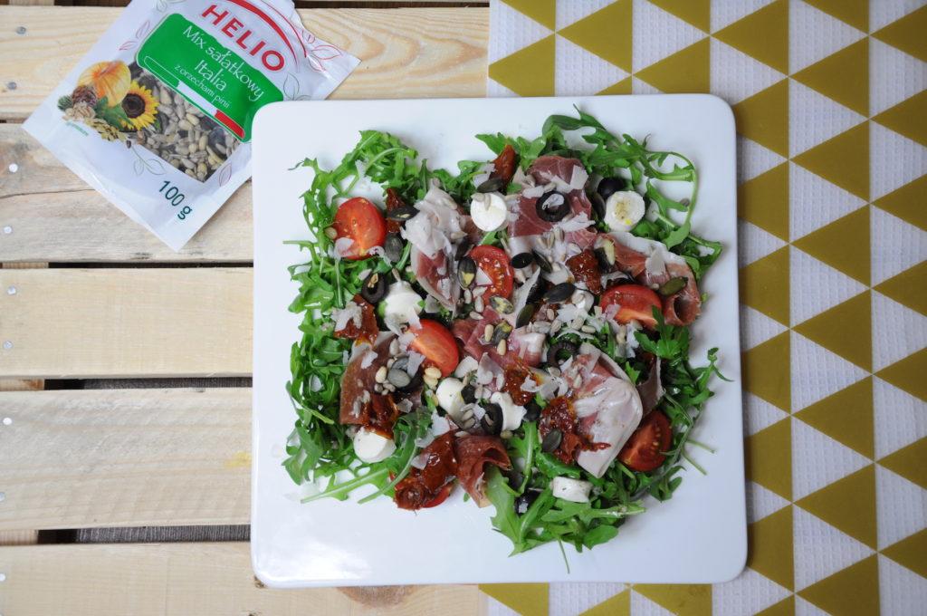 salatka z rukola1