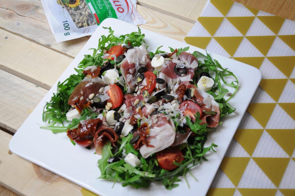 salatka z rukola2