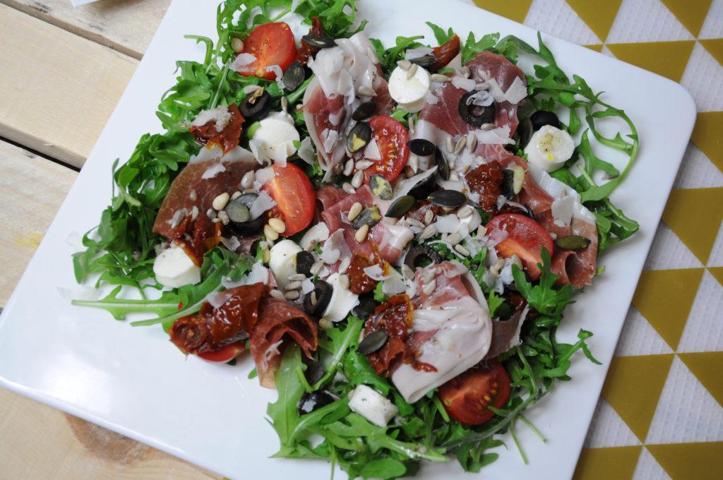 salatka z rukola4