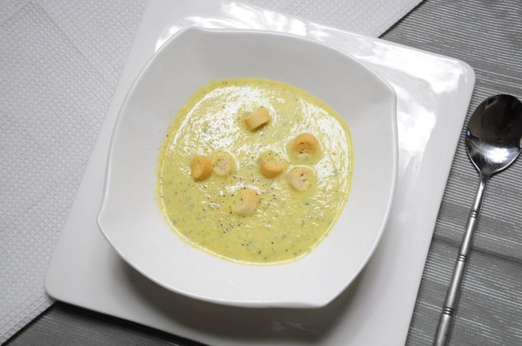 zupa z cukinii1
