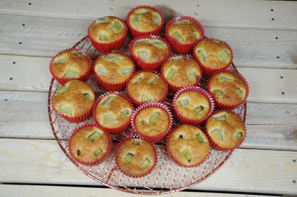 muffiny ra