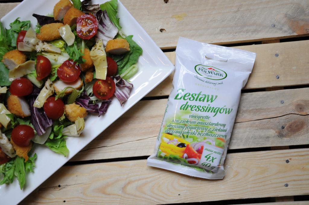 salatka z dressingiem1