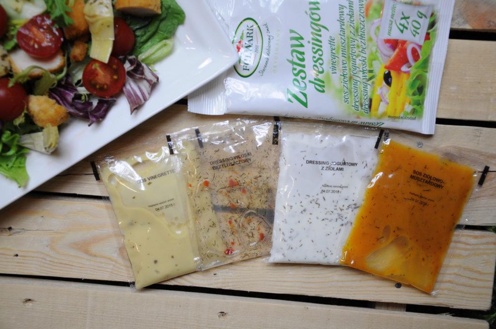 salatka z dressingiem2