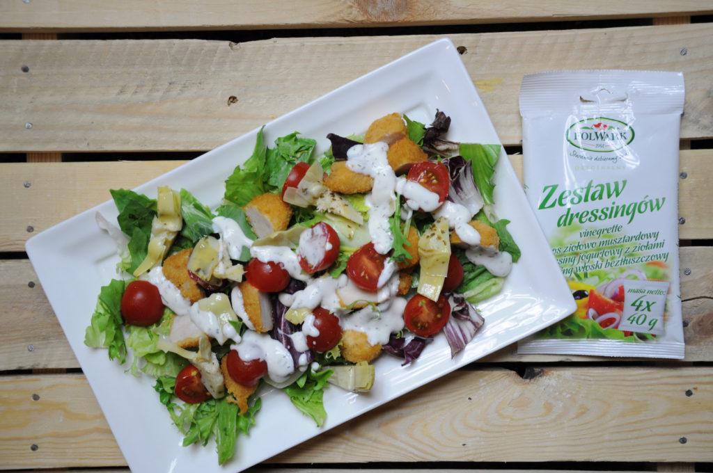 salatka z dressingiem3