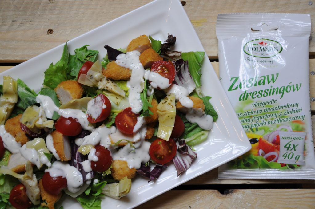 salatka z dressingiem4