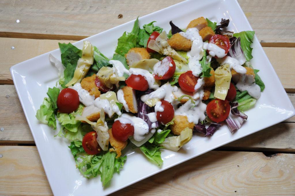 salatka z dressingiem5