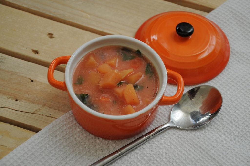 zupa botwinkowa1