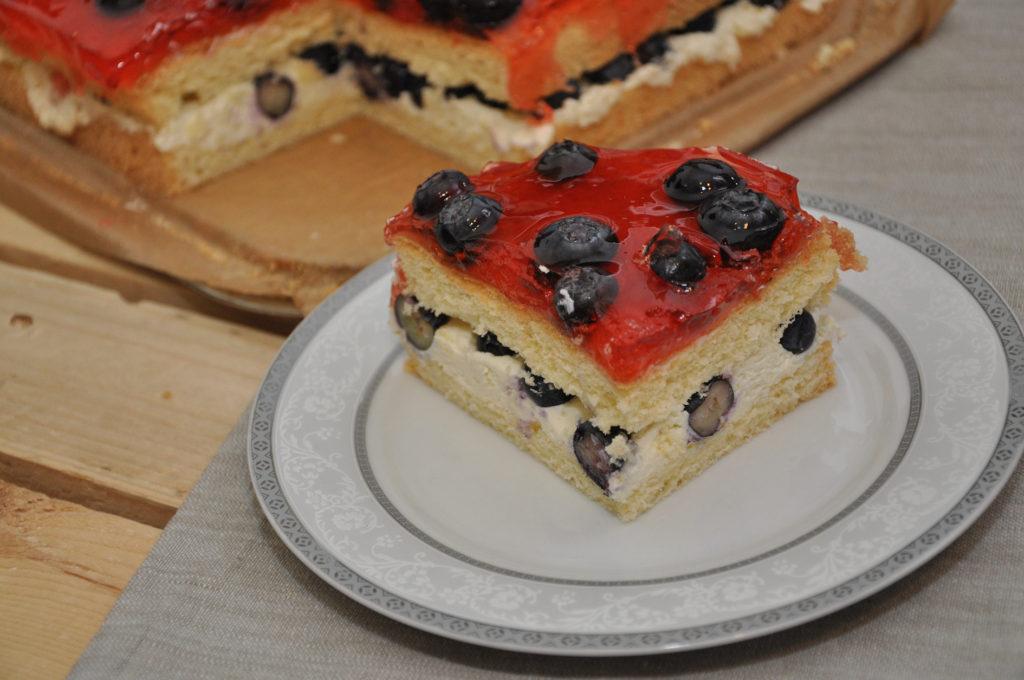 ciasto z borokami3