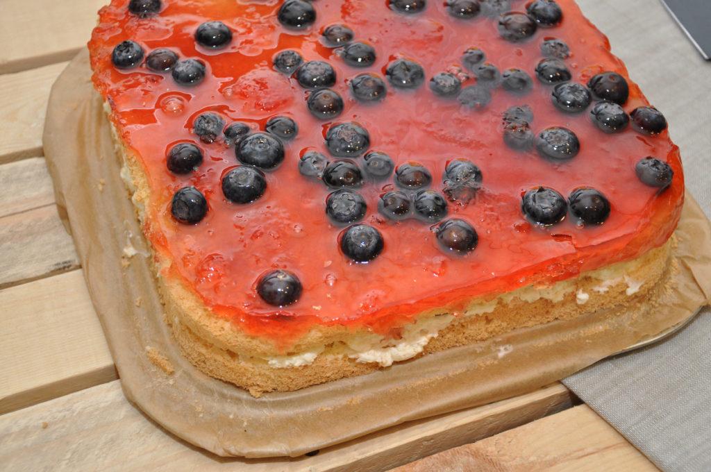 ciasto z borowkami1