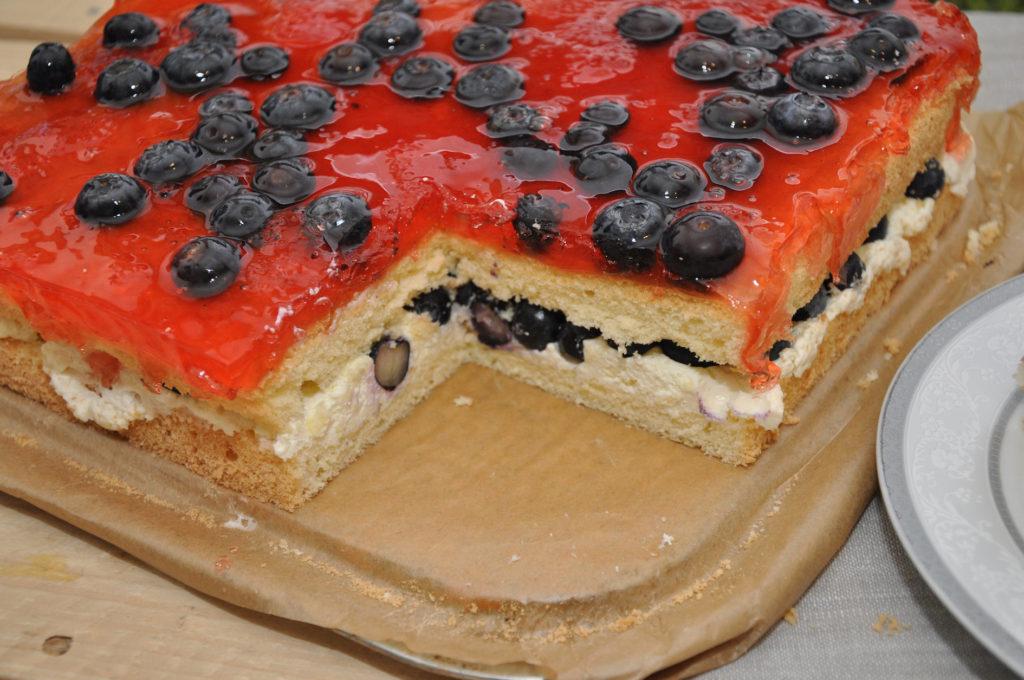 ciasto z borowkami2
