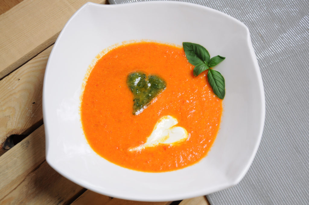 zupa krem pom papryk1