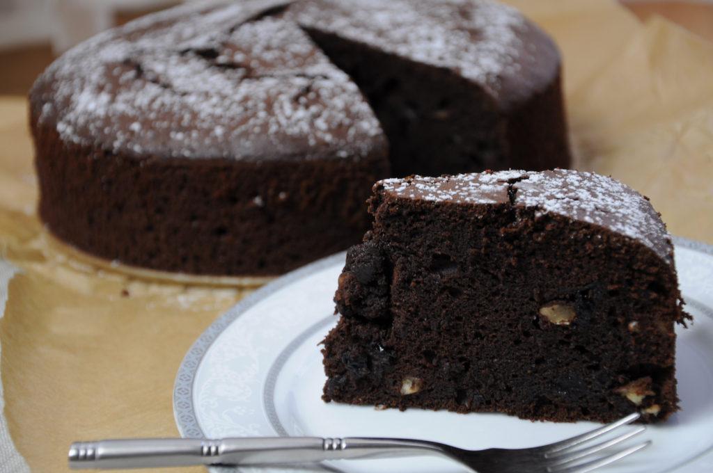 brownie3a