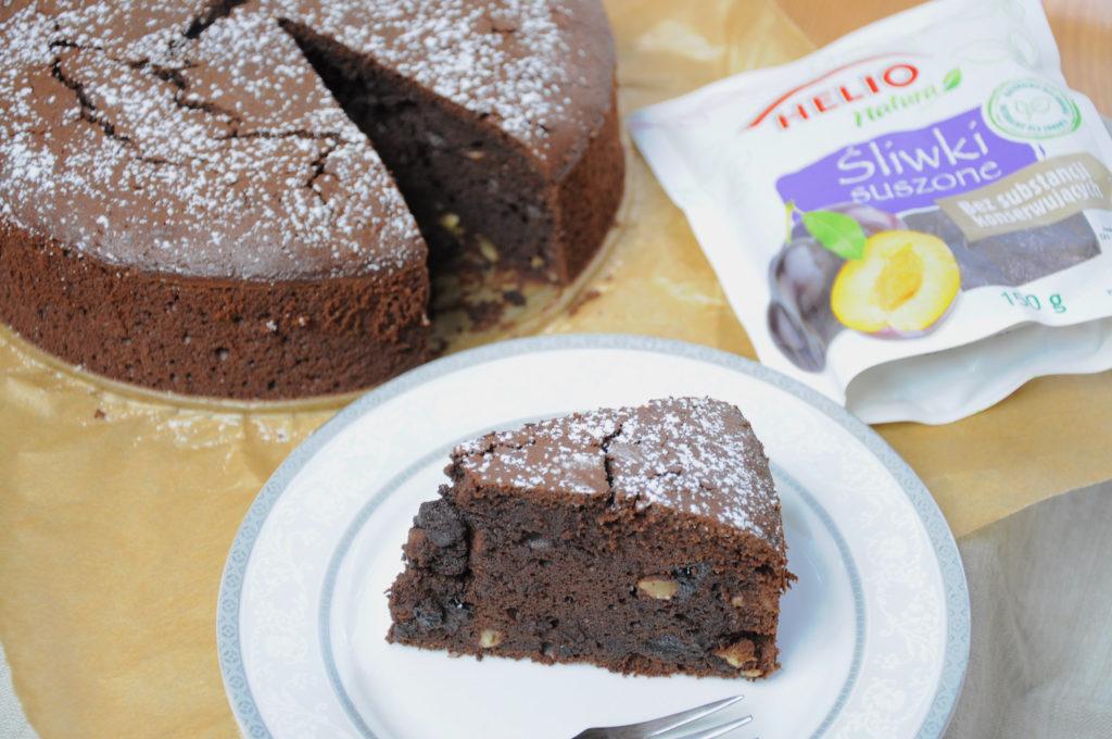 brownie6