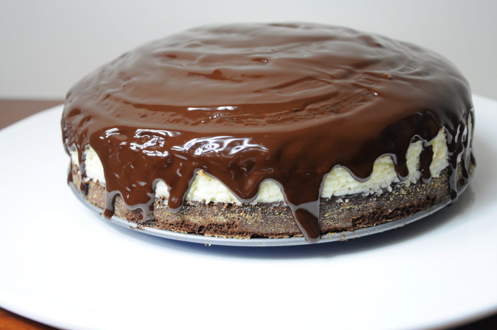 ciasto z kasza manna4