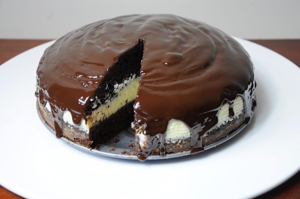 ciasto z kasza manna5
