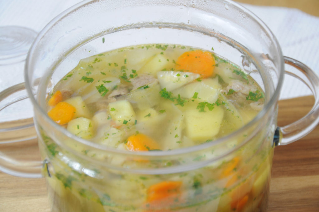 zupa chlopska2
