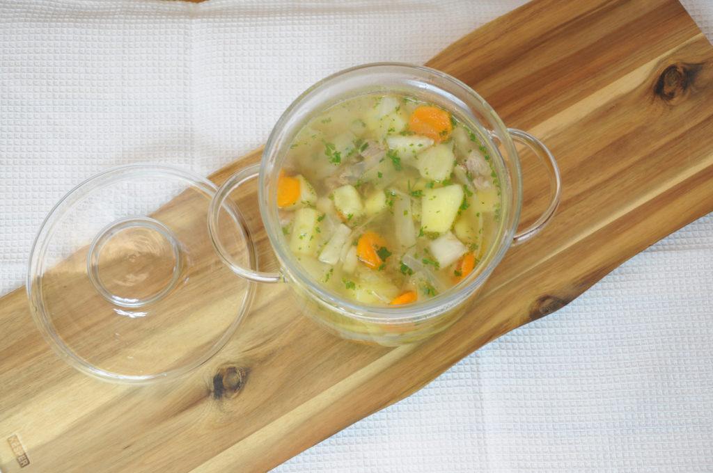 zupa chlopska4