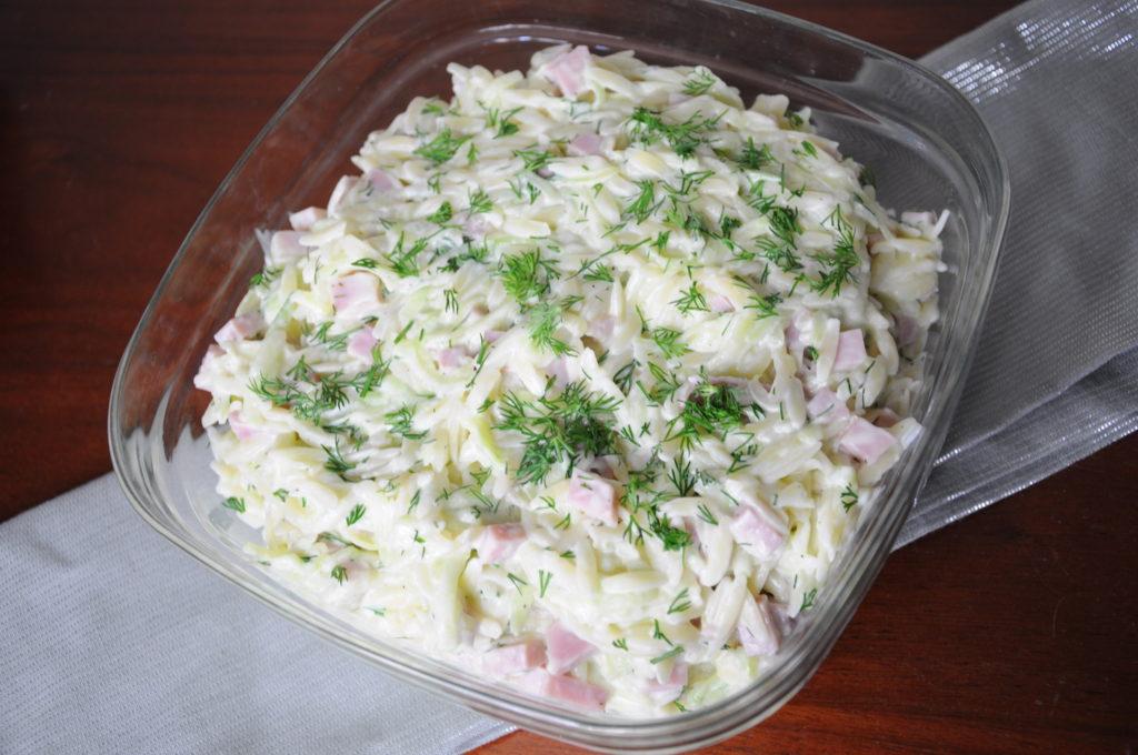 salatka od Moni2