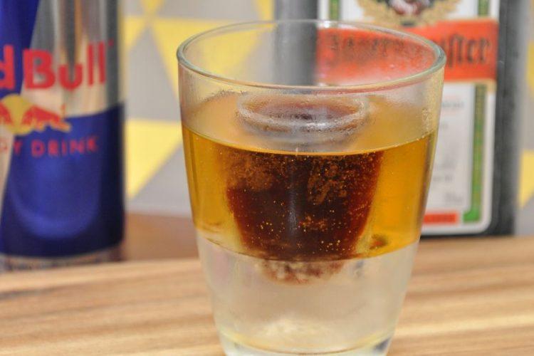 Drinki Moja Qchnia