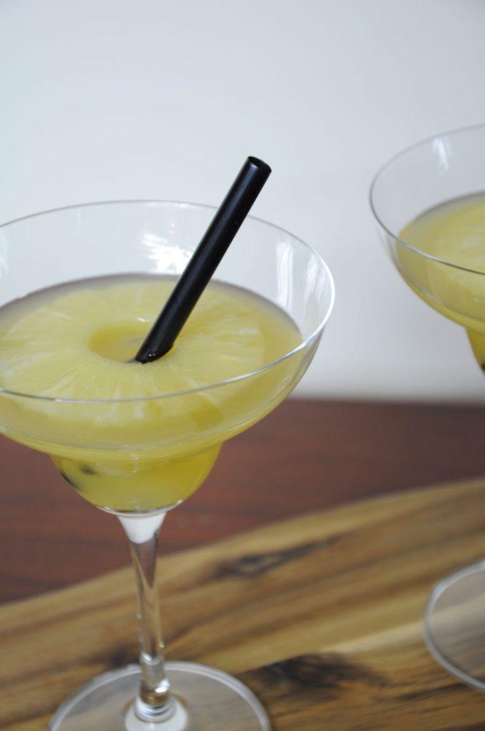 drink ananasowy1
