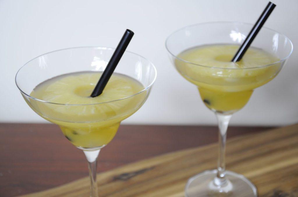 drink ananasowy3